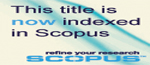 http://www.info.scopus.com/why-scopus/publishers/?url=detail/what/publishers/